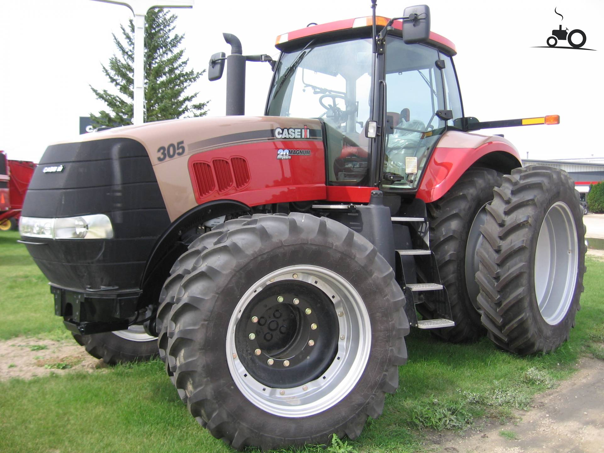 case ih 305 A battery for every need batteries plus bulbs has a wide selection of batteries that can help you power all of your ji case & case ih magnum 305 wheel farm tractor farm equipment, whether it's for a small plot of land or a massive farm.