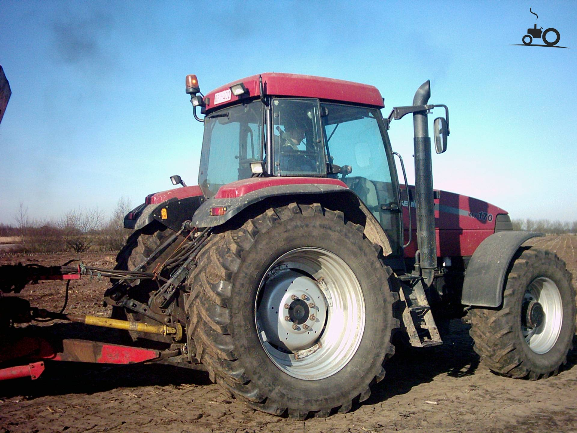 case 3 30 Find great deals on ebay for case 430 tractor in business and industrial tractor parts shop with confidence.