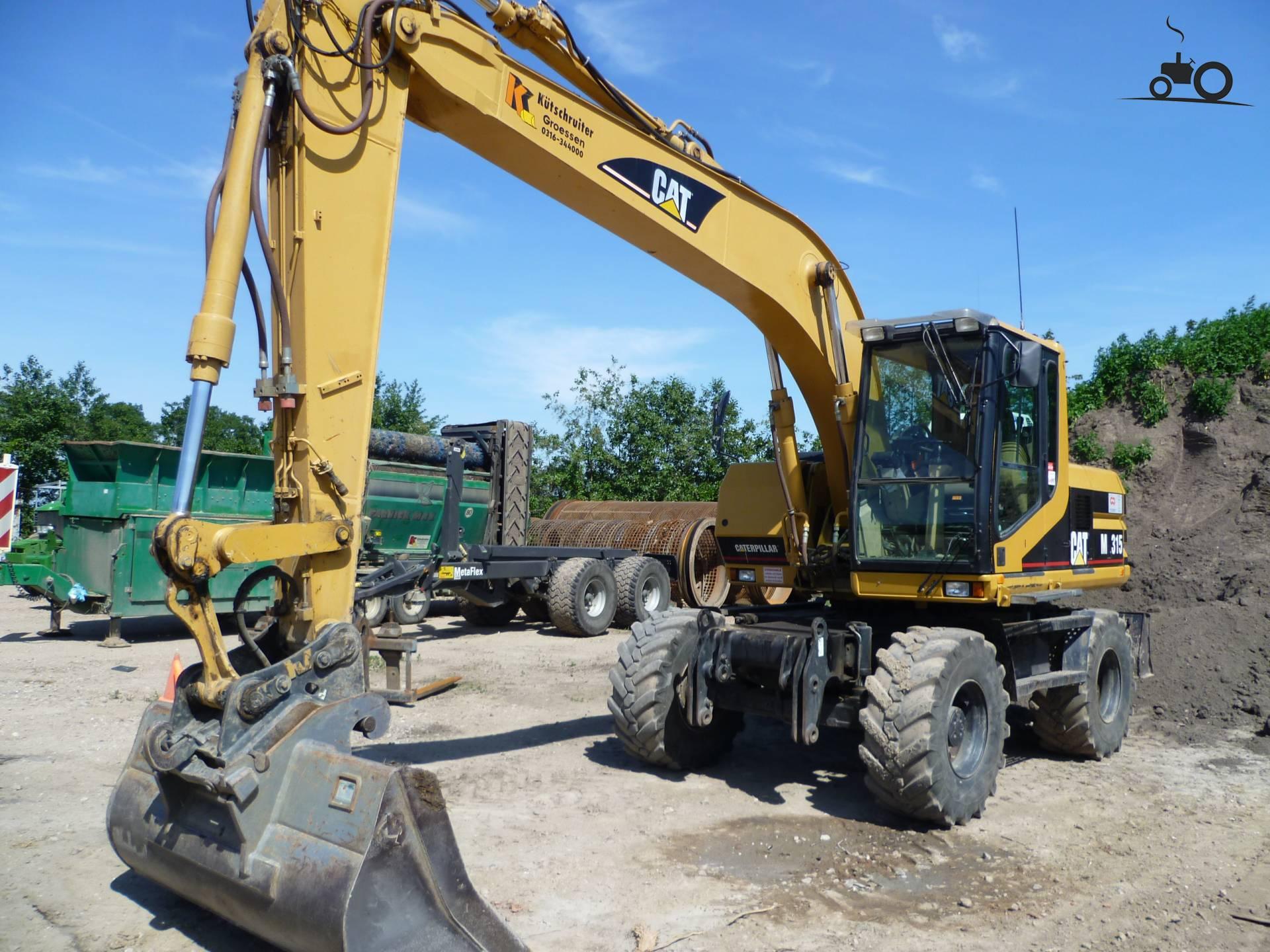 sphe 315 Haier ldh32v180 chassis : 17mb140 panel ves315wnds категория: lcd/pdp tv / vestel xomax xm-dtsb 4207 шасси (main board): неизвестно sunplus sphe8202tq cfon 25t16.