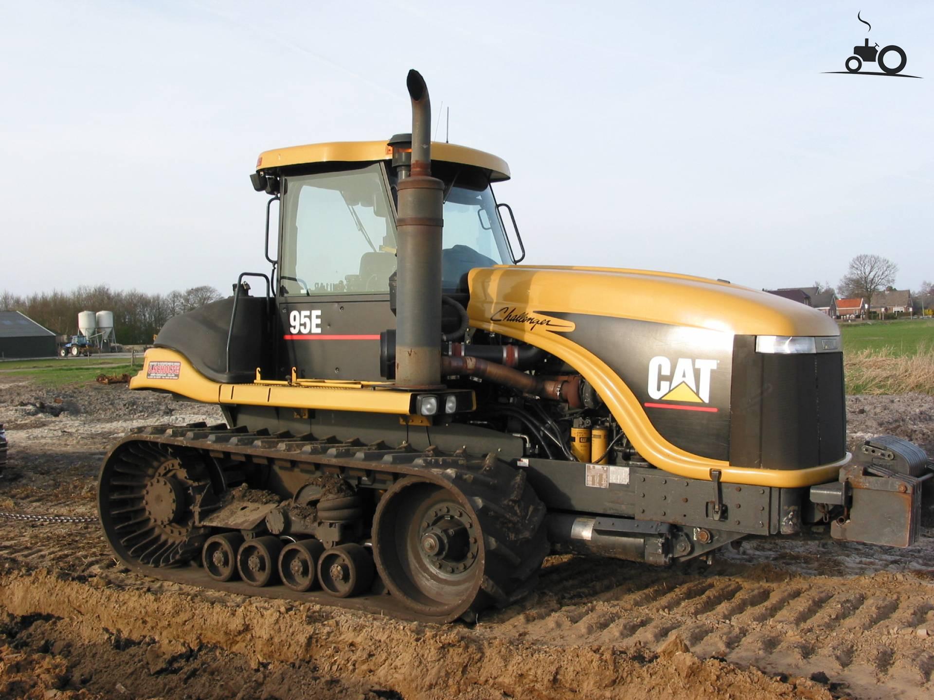 822904-challenger-95e-cat.jpg