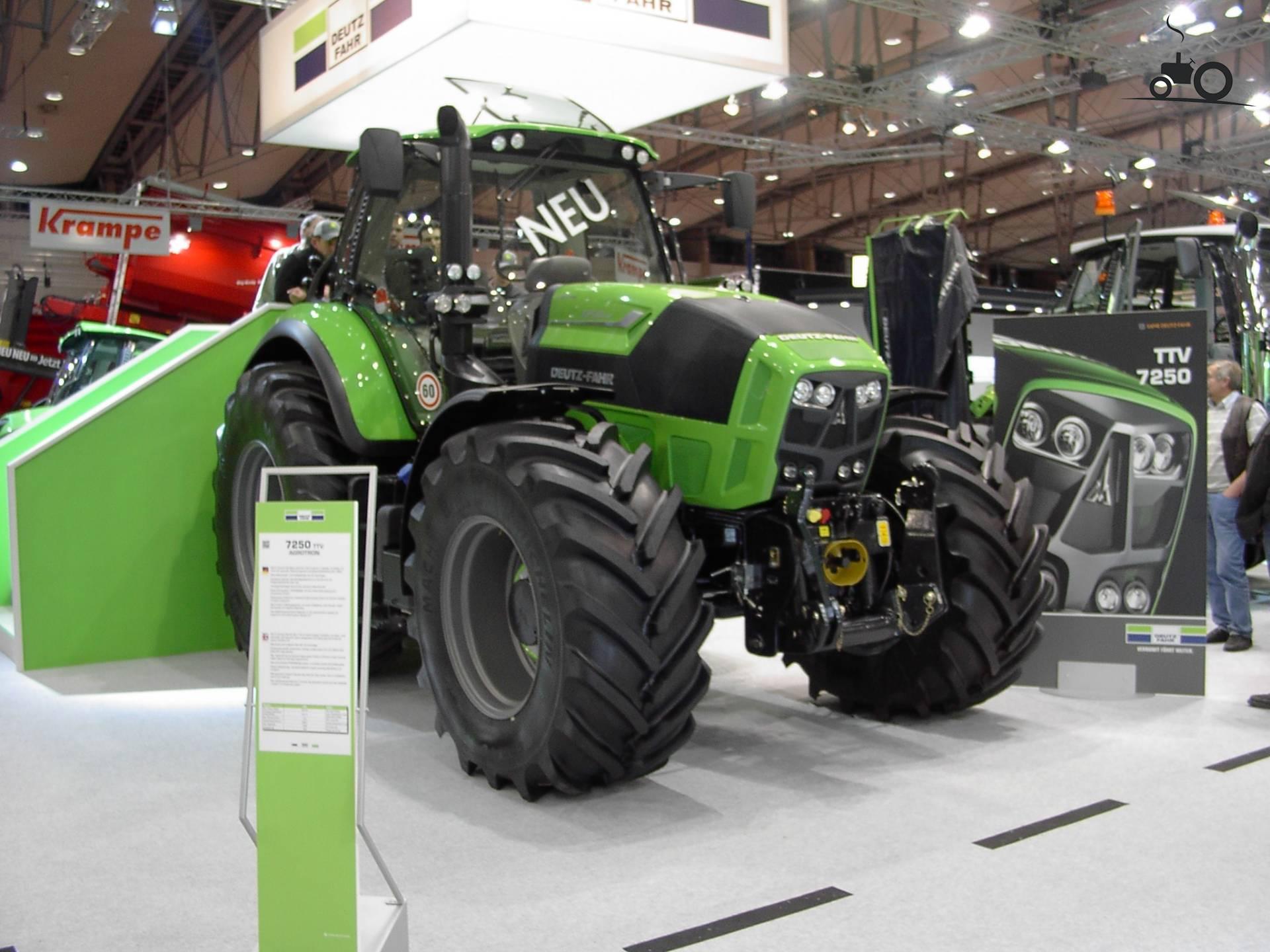 Tractores Deutz - Página 5 569510-dx-deutzfahr