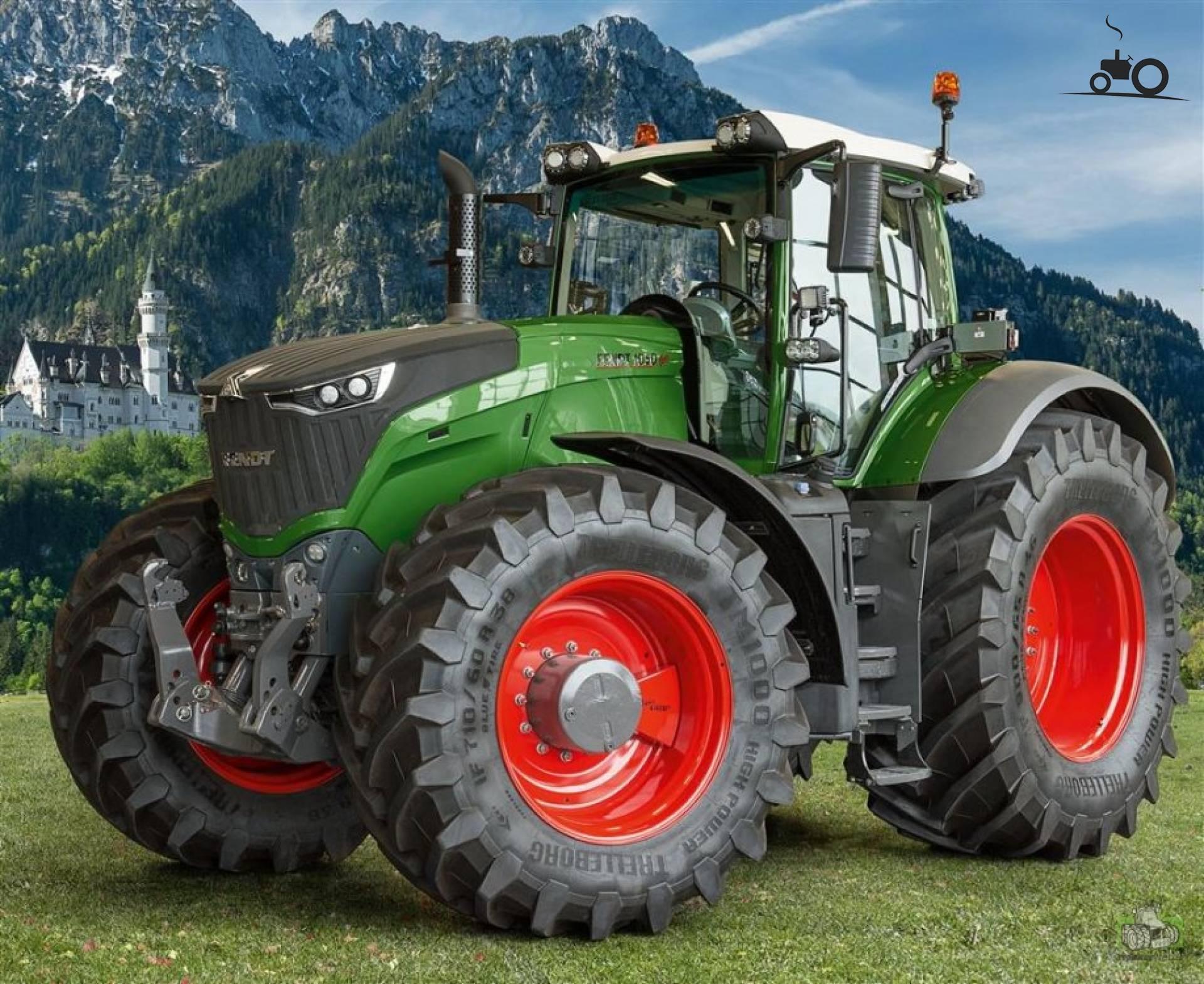 Картинки алтайский тракторный завод числе