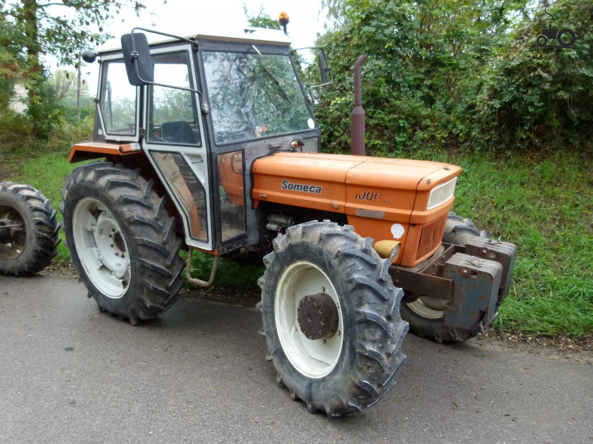 Picture Fiat 1000 DT super #696907