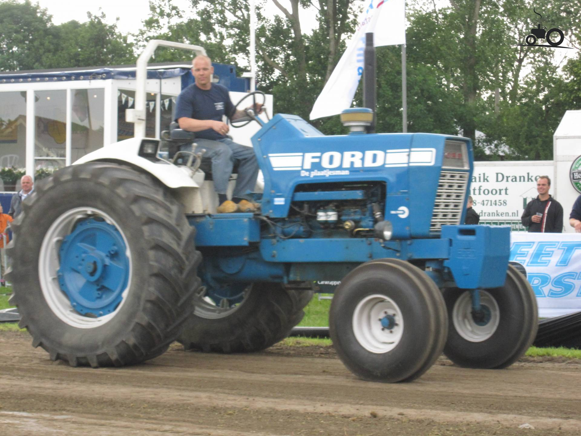 Ford 9600 Tractor Craigslist Autos Post