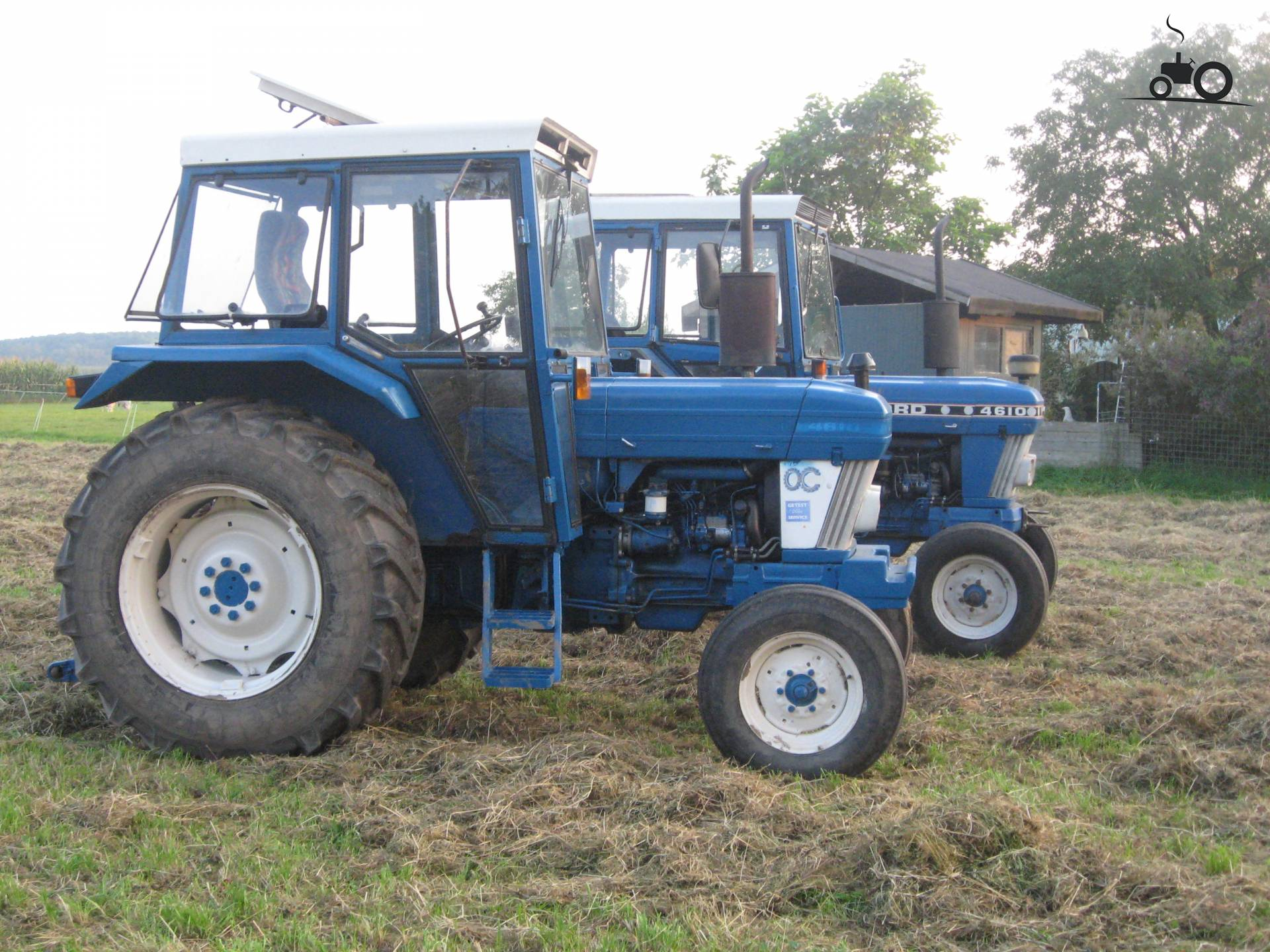 ford 4610 tractor diagram  ford  free engine image for