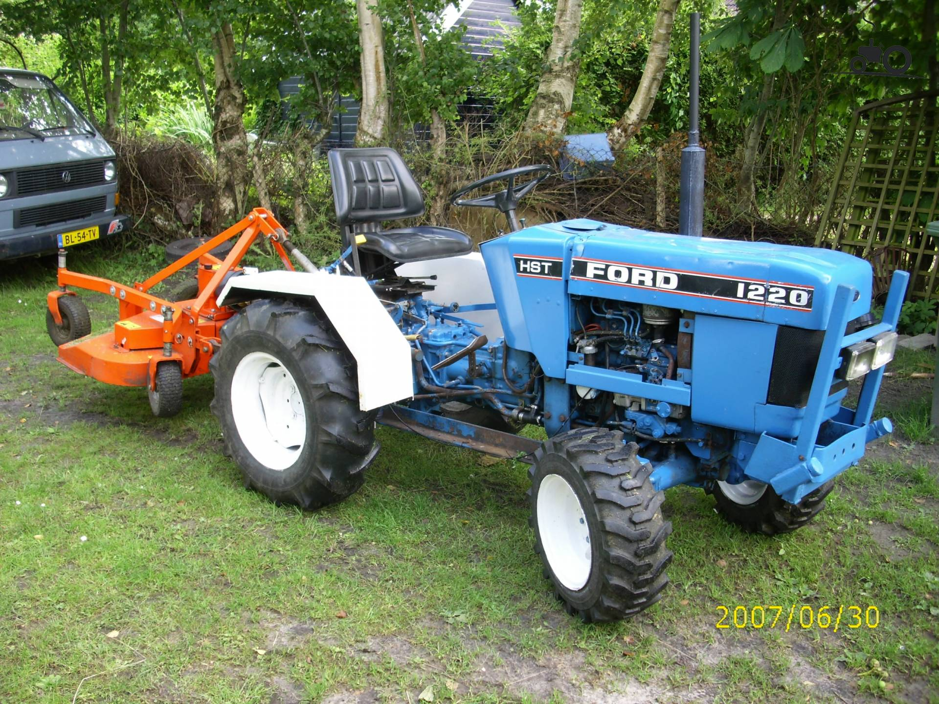 Ford 1920 Tractor For Sale Craigslist Best Car Update 2019 2020 By