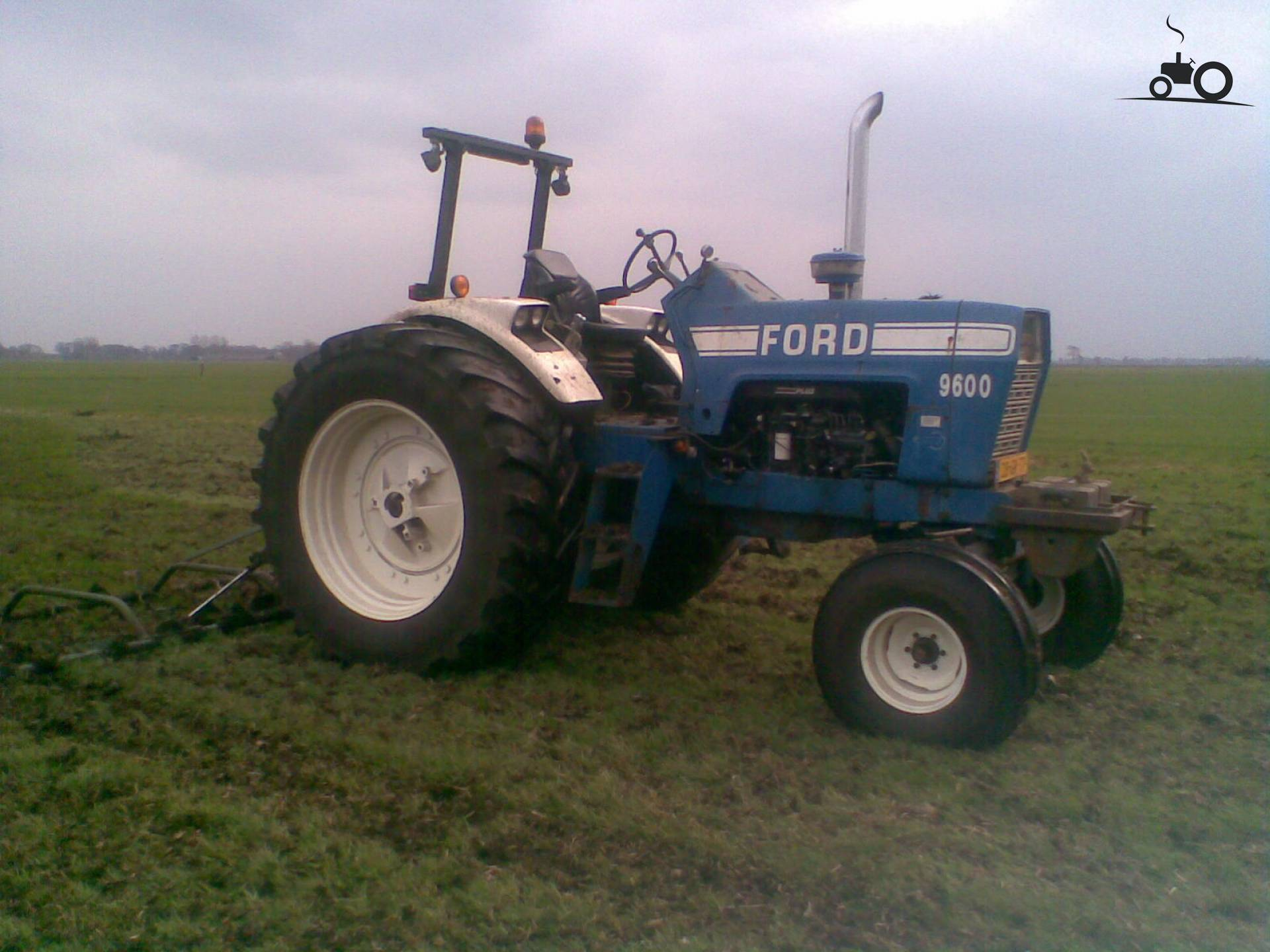 fordson tractor craigslist with Ford 9600 on 7C 7Ci160 photobucket   7Calbums 7Ct195 7Cwes2880 7CFord 20801 20Powermaster 20Diesel 7CRebuiltPump moreover 13 together with Fordson further Tractors 2 also Farmall Cub Serial Number Location.