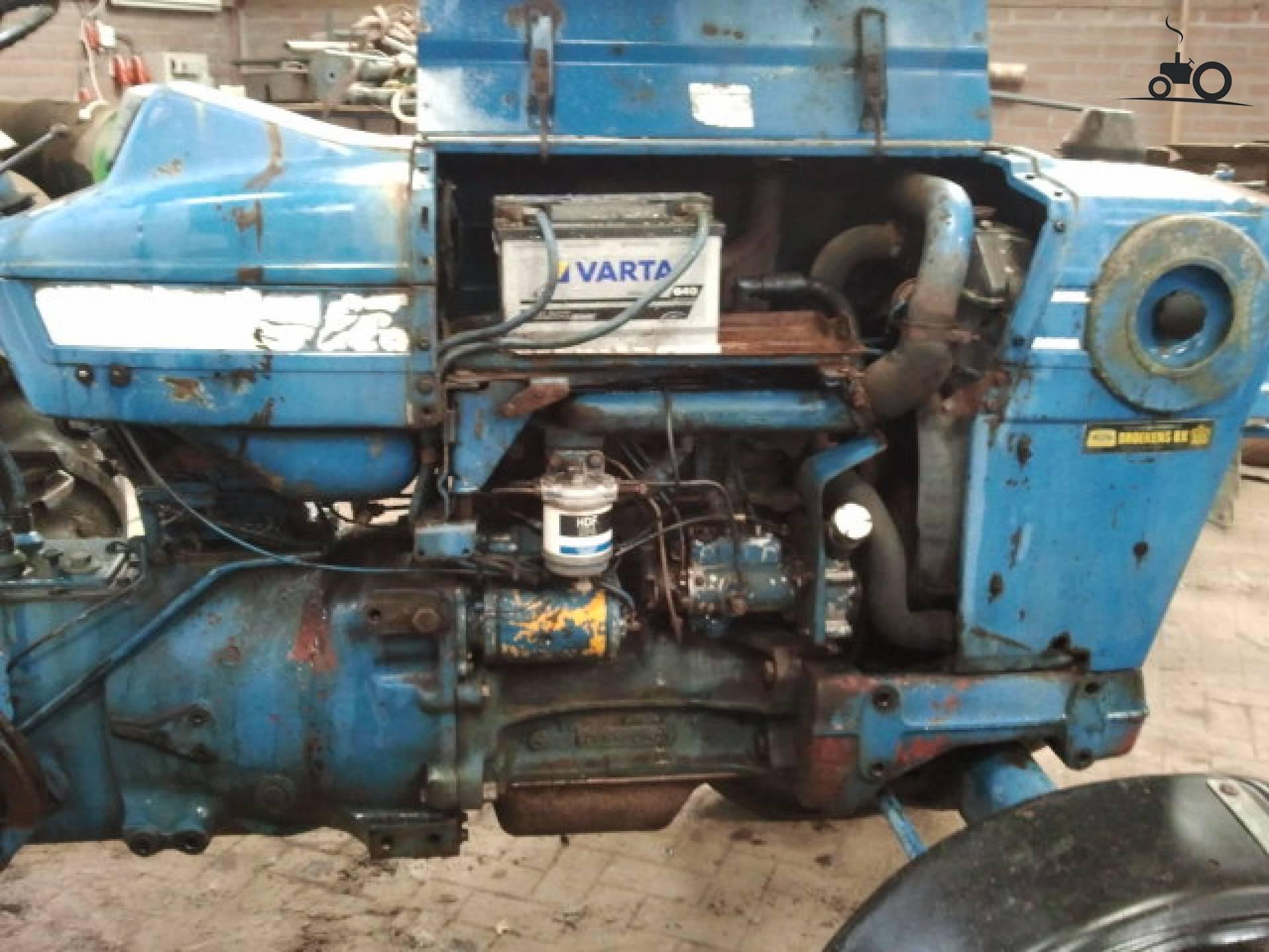 ... Array - ford tractor 4600 su manual rh downloadepiczo cf
