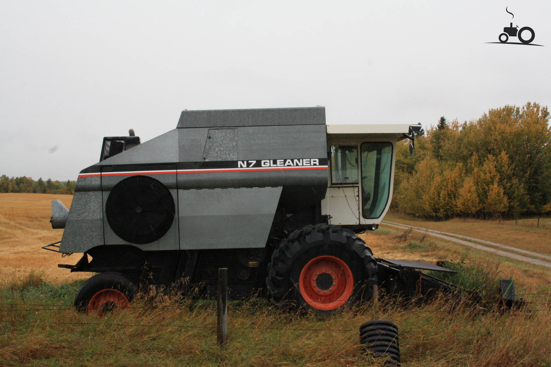fordson tractor specs with N7 on Wiring Diagram For Fordson Dexta Tractor as well N7 likewise 2000 1973 Agricultural vehicle Tractor moreover Ford 8n For Sale furthermore 946111.