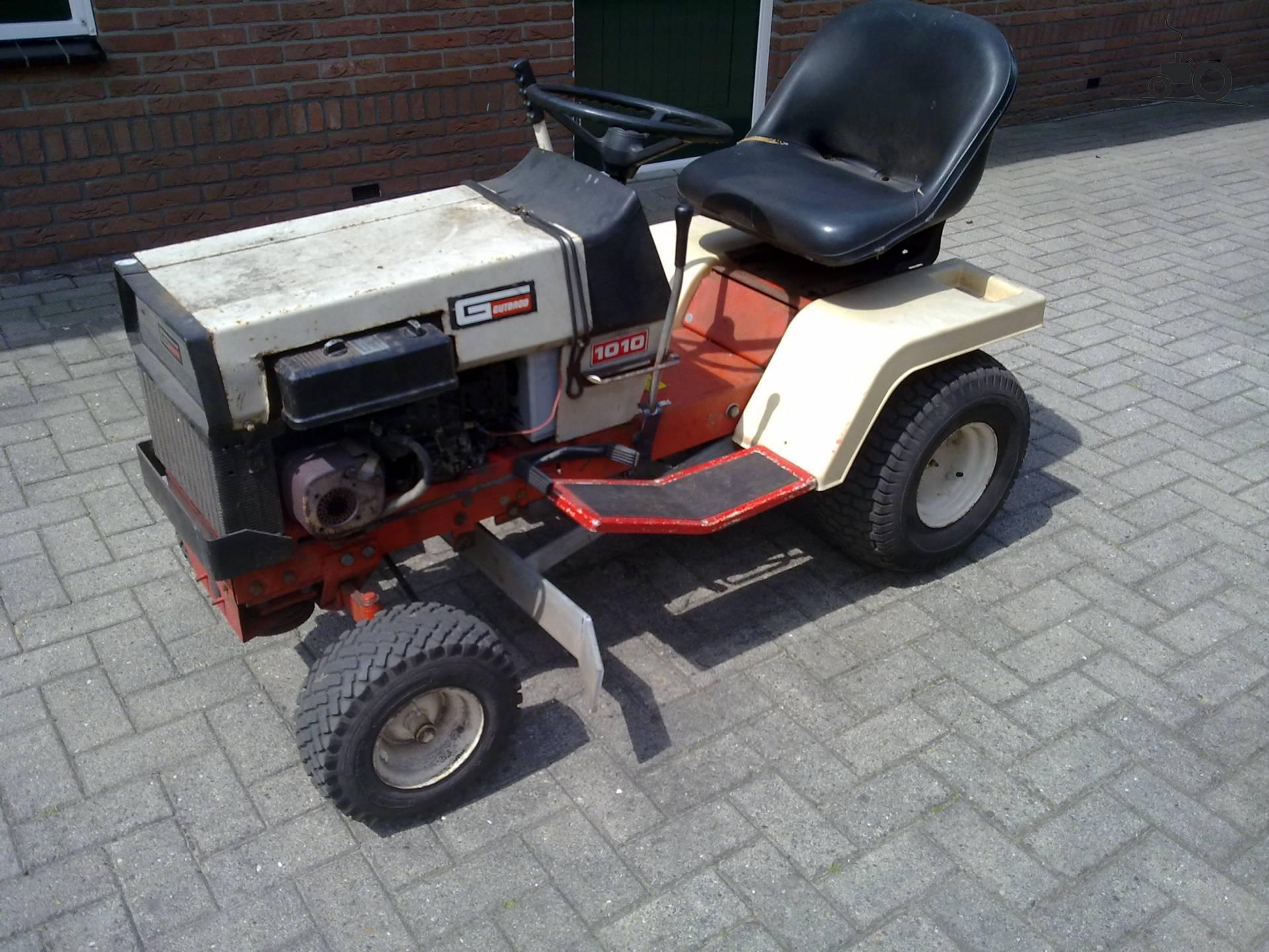 Mini tracteur avec remorque 900 forum pr voyance r silience - Mini tracteur tondeuse ...