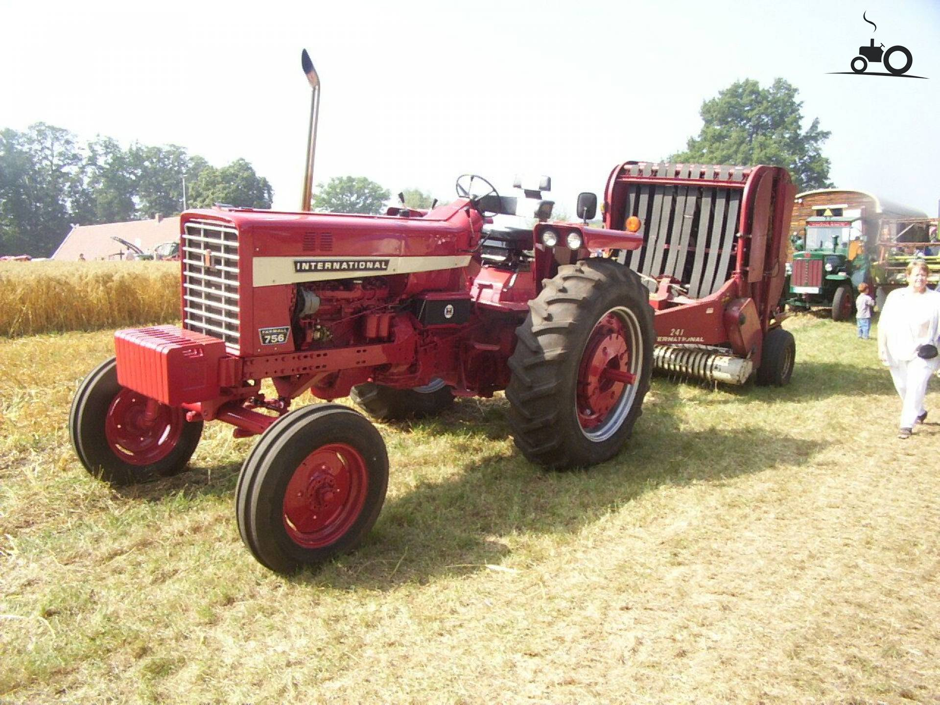 farmall 460 hydraulic diagram  farmall  free engine image