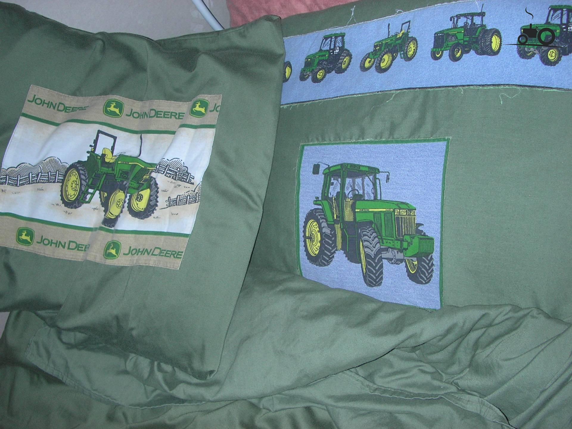 mijn dekbed Geplaatst door greenboy op 24 12 2006 om 11 39