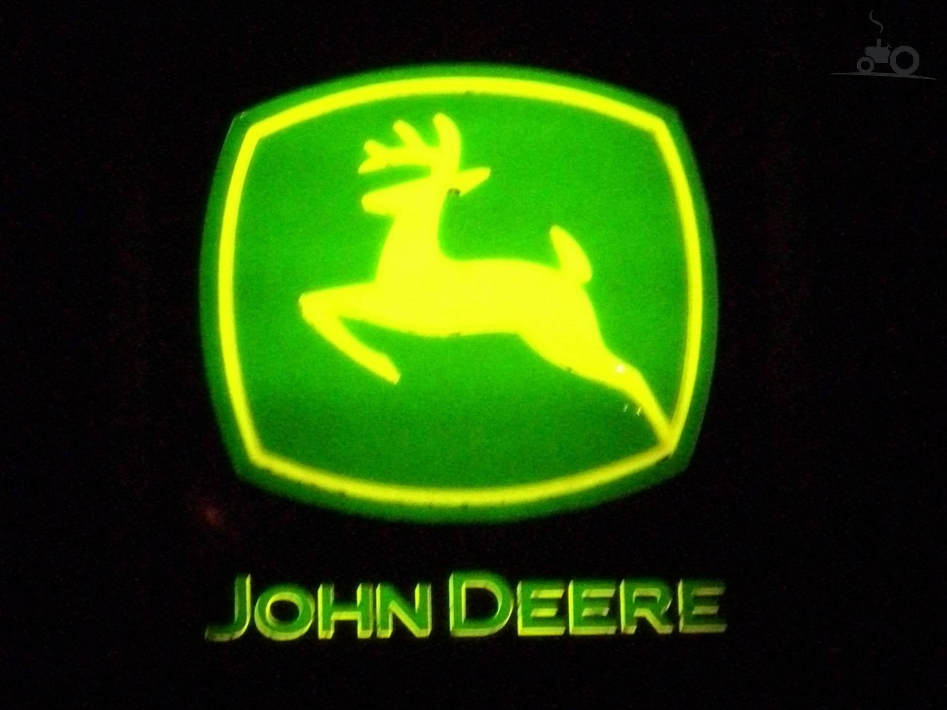 741474-logo-john-deere.jpg