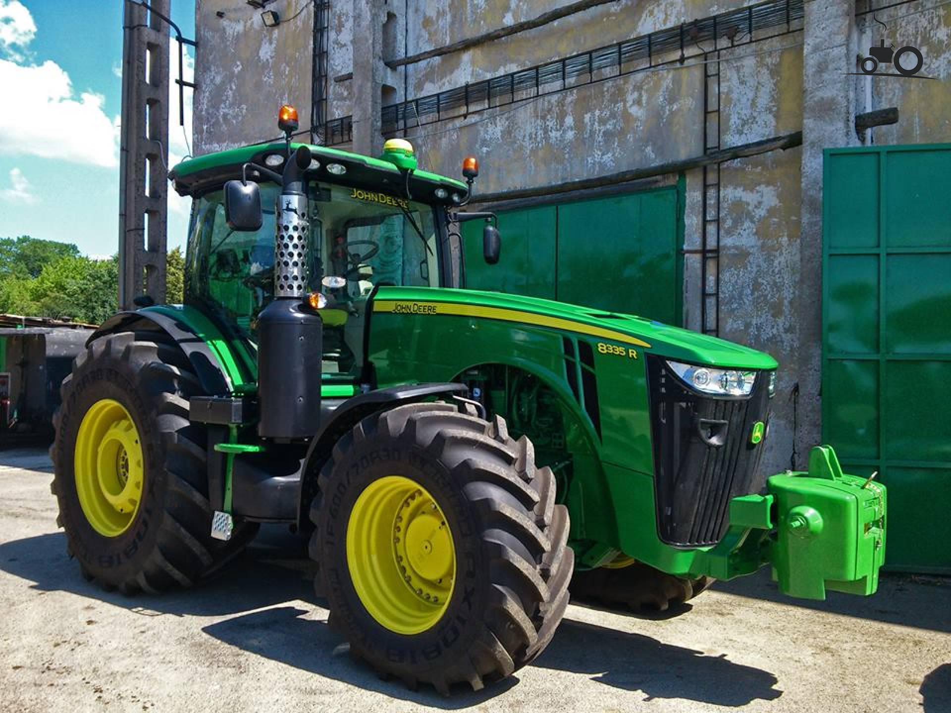 john deere scott nolan Transcript of group case study group case study deere and company skid-steer loader proposal scott nolan - supply manager of deere & company commercial work site product manufacturing facility in knoxville, tn.