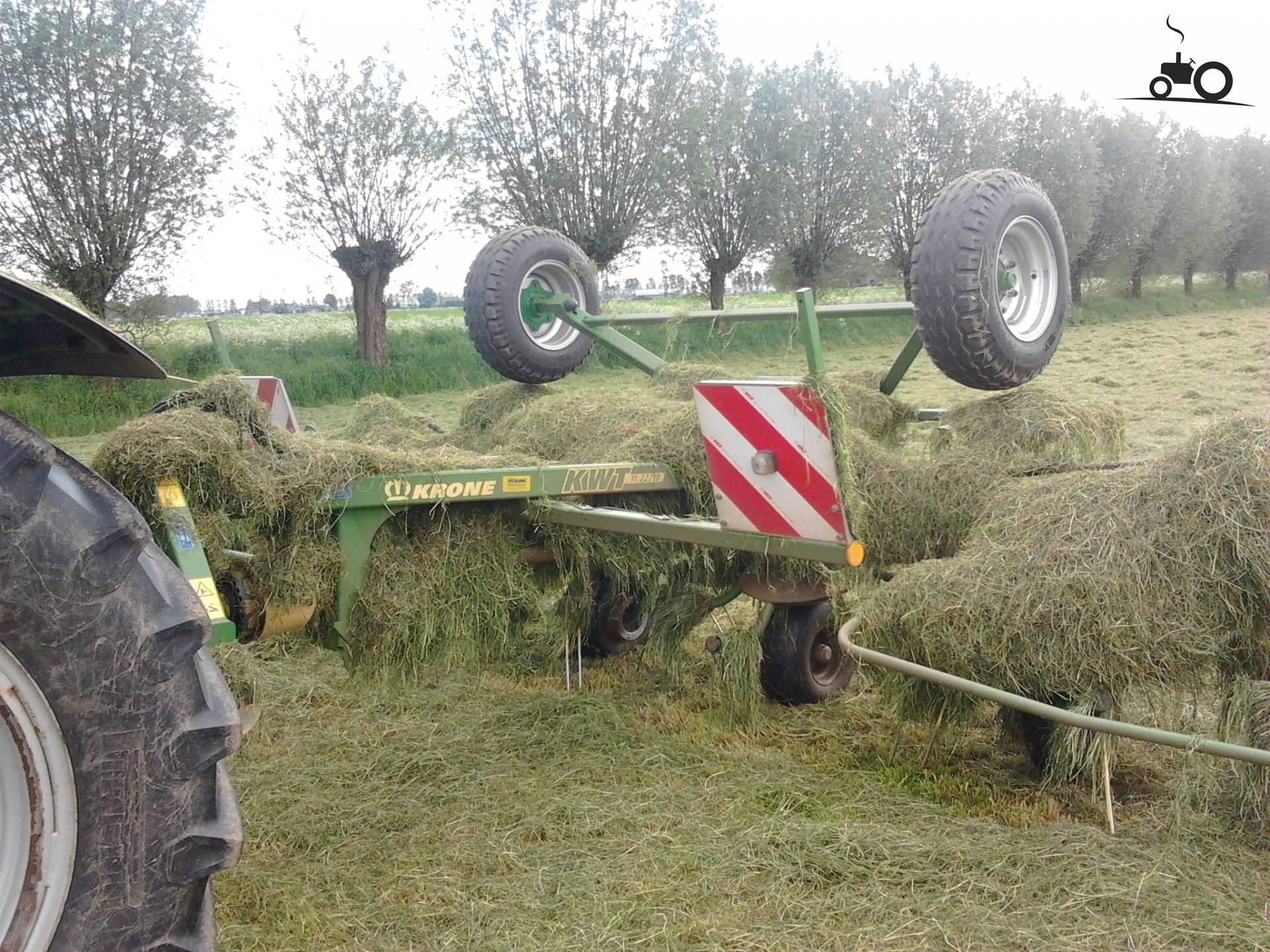 Met gras schudden.. 2 jaar geleden geplaatst door mf gek gerbert