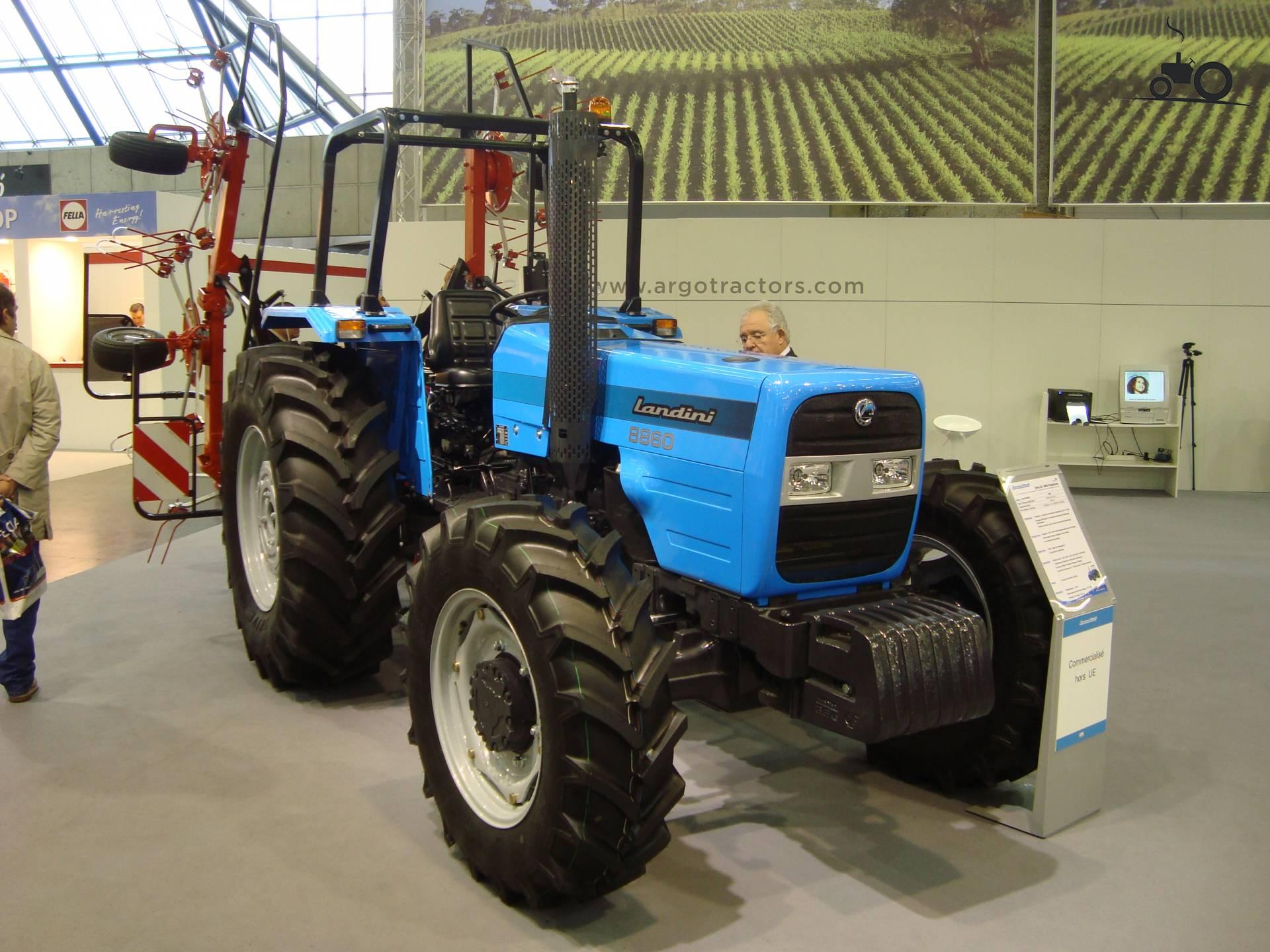 berthoud cosmos 18 pieces tracteur agricole. Black Bedroom Furniture Sets. Home Design Ideas