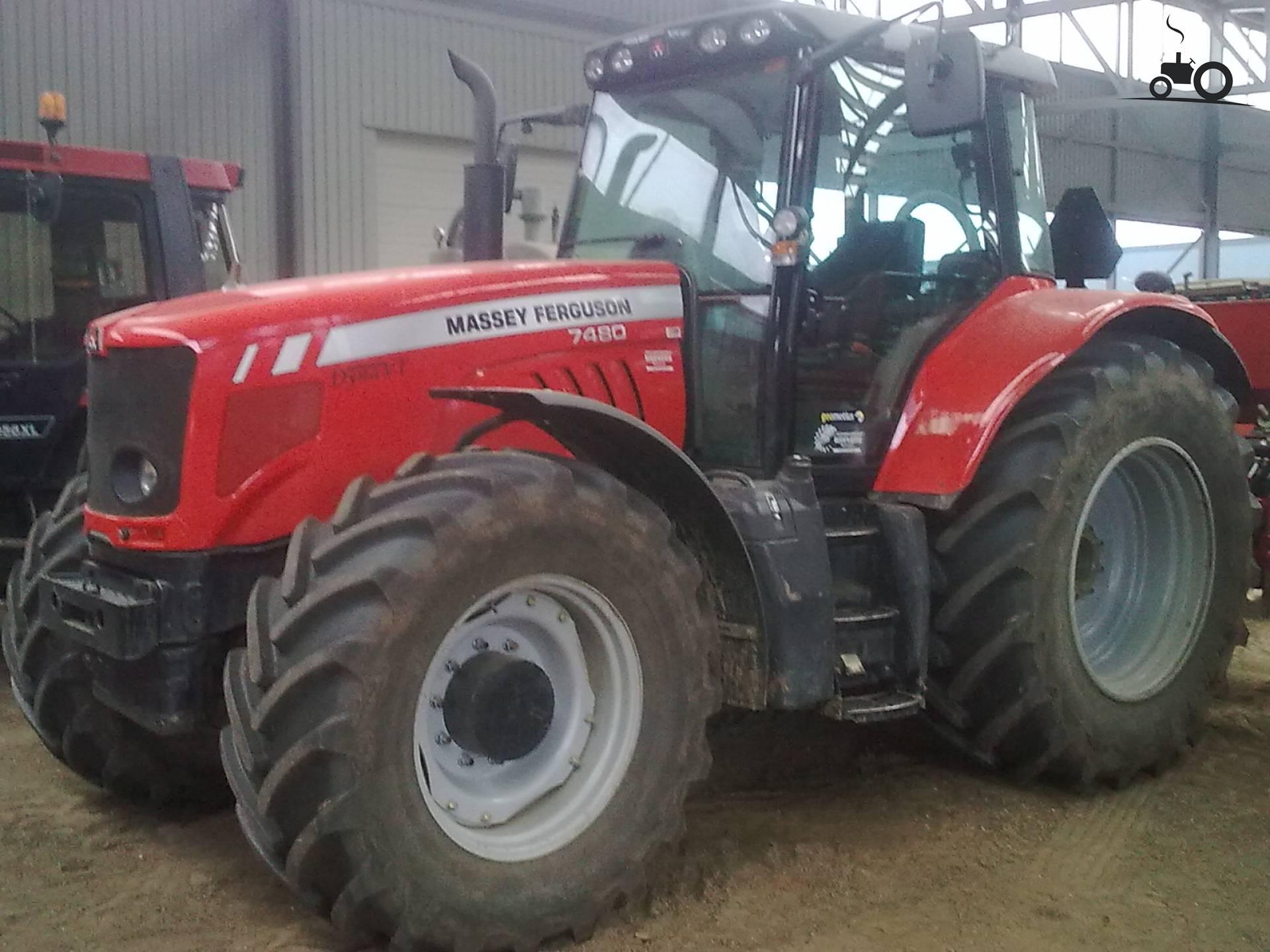 El juego de las imagenes-http://pictures.tractorfan.nl/groot/m/massey-ferguson/366626-7480-massey-ferguson.jpg