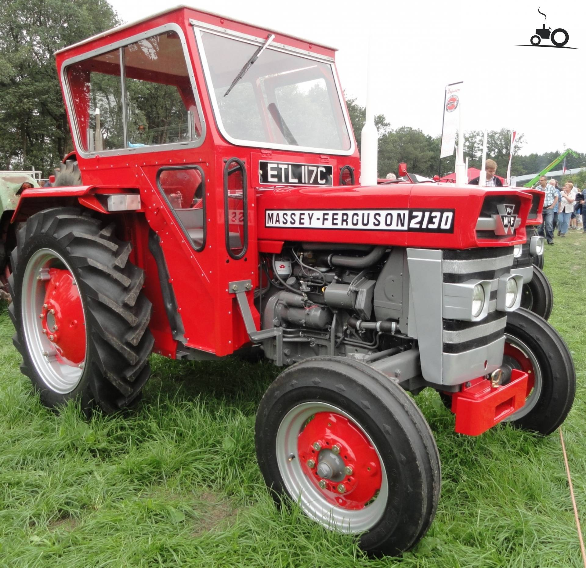 Tractors for Sale in Devon