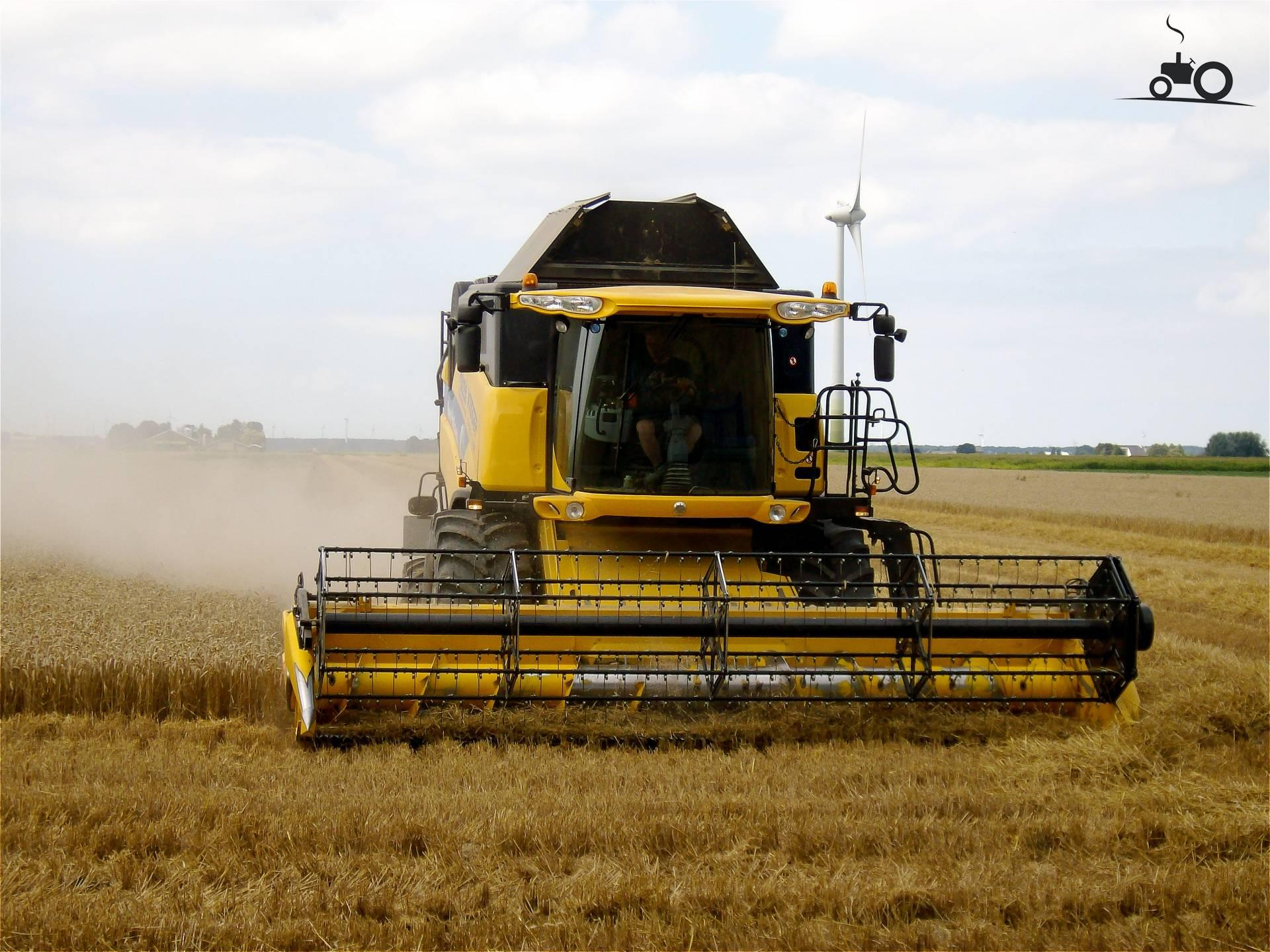 Tractorhouse Tractors 40 To 100 Hp Html Autos Weblog