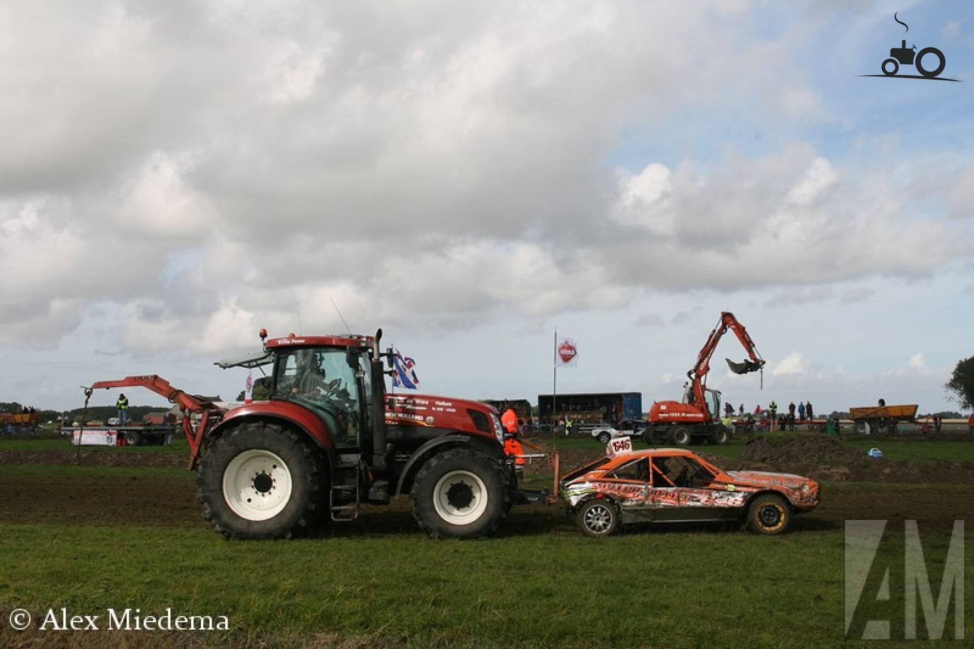 868301-t-7250-new-holland.jpg