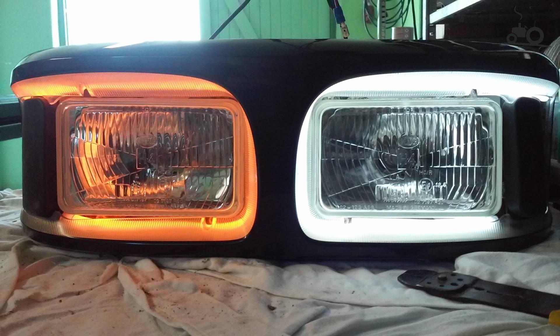 https://thumbs.tractorfan.nl/groot/o/onderdelen/956107-verlichting-onderdelen.jpg