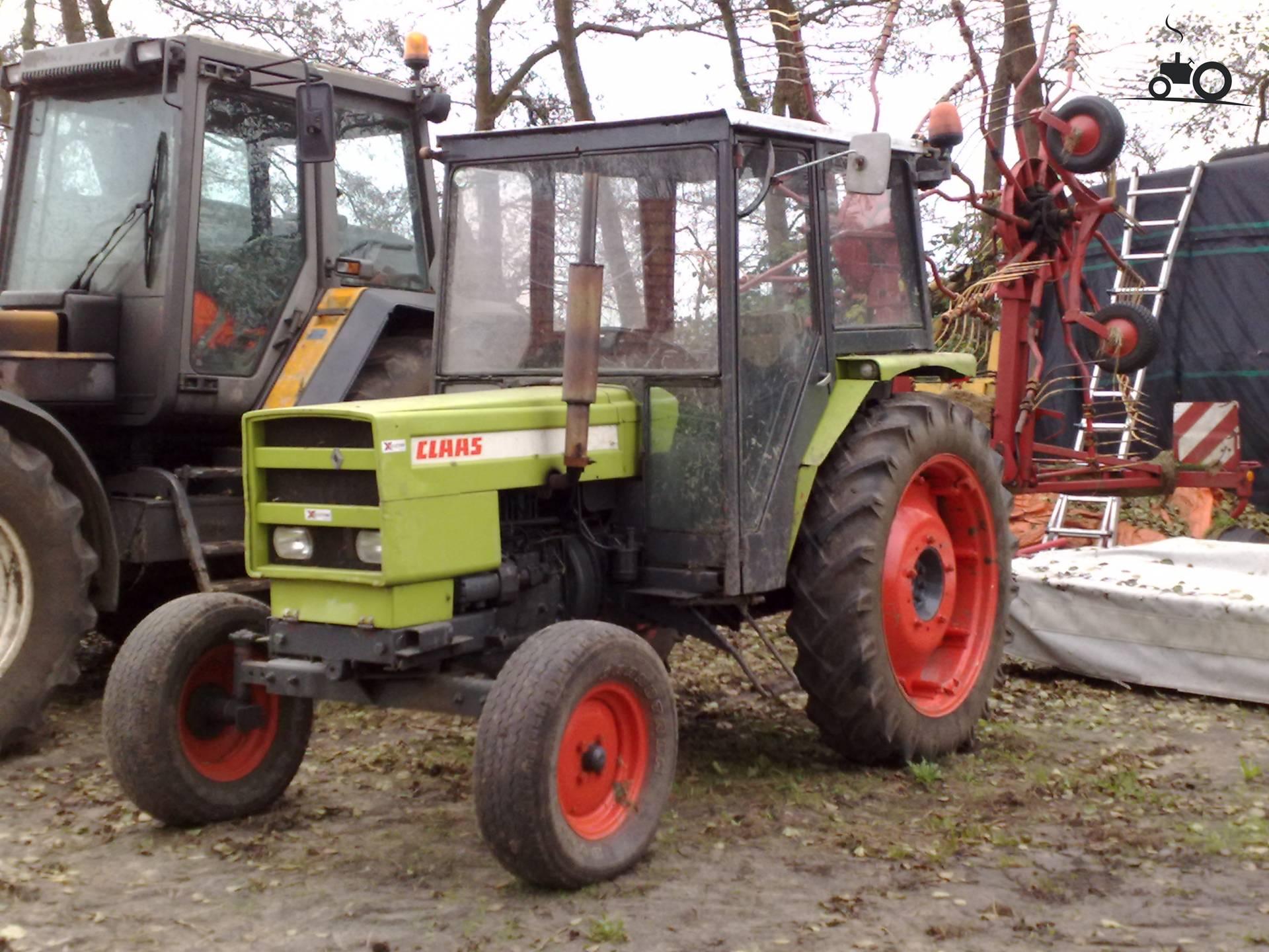 Eg machinery directive