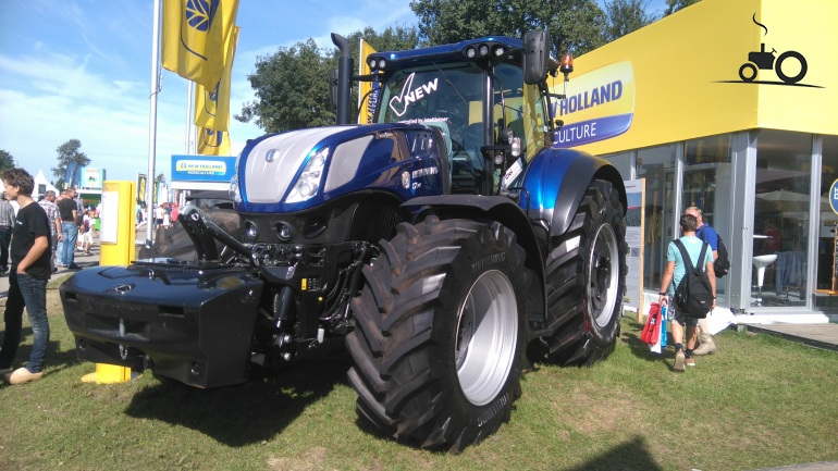 an analysis of the topic of the new holland tractors in india The tractor site with tractor forums and discussion groups, tractor caterpillar, ford/new holland tractors lawn and garden tractor related topics.