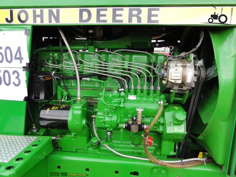 Shop manual for 2440 john deer ebook array john deere 4440 service manual rh t92971fr beget tech fandeluxe Image collections
