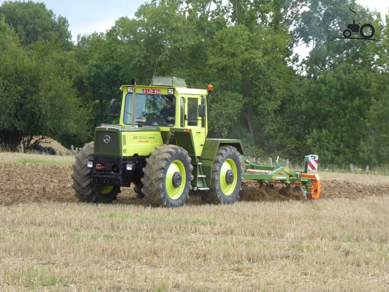 Unimog et MB Trac pour une utilisation agricole dans le monde  - Page 16 1184183-1800-mb-trac