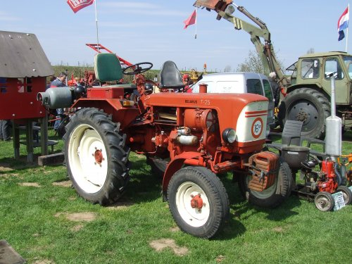 21 april 2013 gemaakt in Doesburg.. Geplaatst door Dolf3 op 21-04-2013 om 18:41:56, op TractorFan.nl - de nummer 1 tractor foto website.