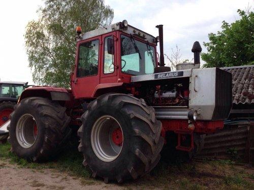 Belarus XT3 1507 van JoeyXT3