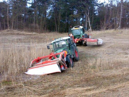Foto van een BLOOPERS In het water, bezig met gras maaien.. Geplaatst door VARIOTMS op 14-01-2009 om 19:01:29, met 10 reacties.