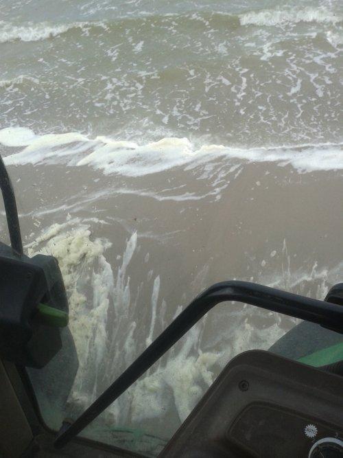 in zee kiepen wel gruwelijk slecht al dat zoute water. Geplaatst door rubenv op 13-05-2013 om 22:11:42, met 6 reacties.