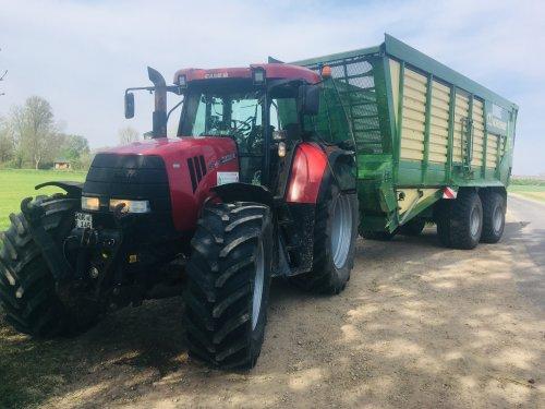 luhnunternehmen gottschalk!. Geplaatst door fendtkaja op 28-12-2019 om 20:52:52, op TractorFan.nl - de nummer 1 tractor foto website.