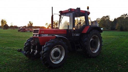 Case International 956 XL van jordi 1455