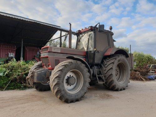 mooi smerig is niet lelijk. Geplaatst door rubenv op 03-09-2019 om 20:19:02, op TractorFan.nl - de nummer 1 tractor foto website.