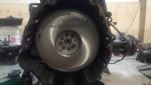 Foto van een Case International 956 XL, bezig met poseren. Wat klein vernieuwingen aangebracht :D. Geplaatst door jeroenfordmf op 30-03-2015 om 21:49:14, op TractorFan.nl - de nummer 1 tractor foto website.
