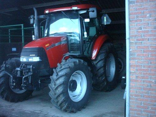 mooie tuf.. Geplaatst door basje op 19-11-2006 om 13:31:55, op TractorFan.nl - de nummer 1 tractor foto website.