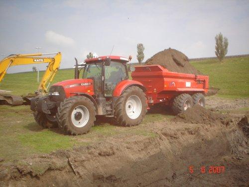 dikke vrachten :D. Geplaatst door casemagnum op 05-06-2007 om 10:22:07, met 24 reacties.