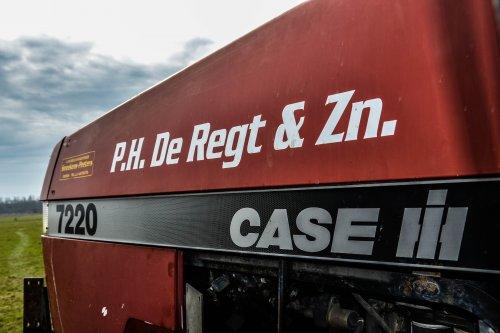 Logo Meerdere van CaseSound