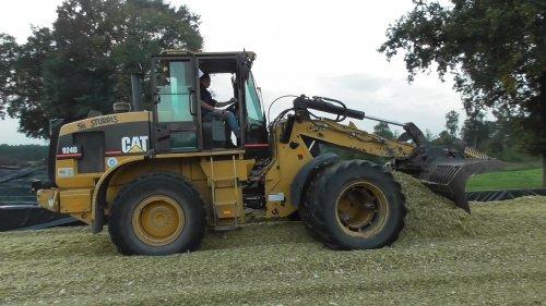 Cat 924G van joop2