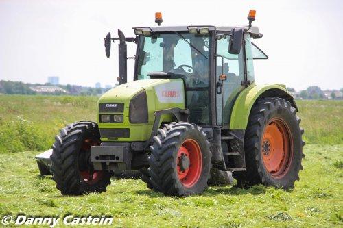 . Geplaatst door DannyJD op 29-07-2015 om 17:14:07, op TractorFan.nl - de nummer 1 tractor foto website.