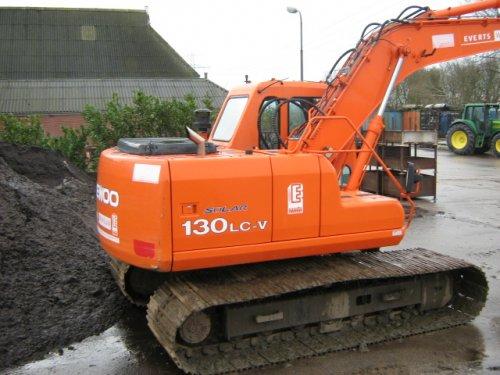 130 moooi schoon. Geplaatst door sjakie13 op 06-01-2007 om 03:53:24, op TractorFan.nl - de nummer 1 tractor foto website.