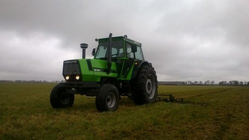 De landwerkzaamheden zijn weer begonnen. Geplaatst door ljdekker op 17-02-2017 om 19:46:48, met 3 reacties.
