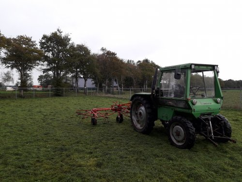Deutz INtrac 2003 van JoranK