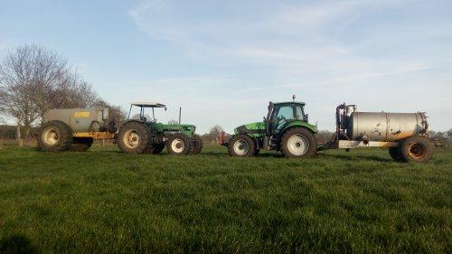 De stront er weer op. Geplaatst door dx11 op 10-04-2020 om 20:55:35, op TractorFan.nl - de nummer 1 tractor foto website.