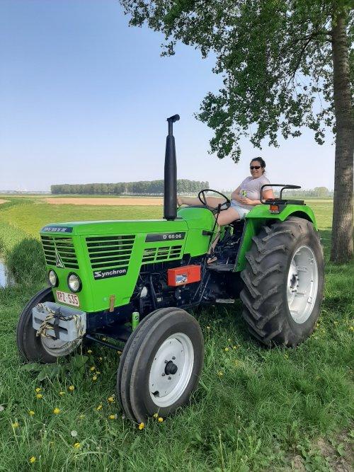 Een keertje door de polder gereden met controle.. Geplaatst door stijn-de-bock op 09-05-2020 om 16:46:15, met 22 reacties.