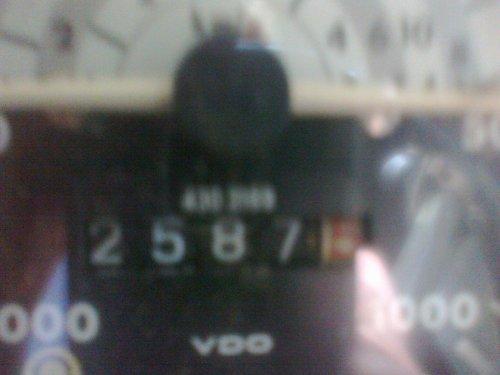 deutz 6206. Geplaatst door jwvanerk op 29-04-2012 om 13:27:05, met 2 reacties.