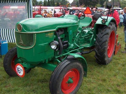 mooi inorde. Geplaatst door xylon op 30-07-2007 om 13:08:47, op TractorFan.nl - de nummer 1 tractor foto website.