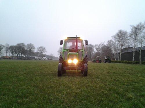 [@bucky]. Geplaatst door bikkertie op 26-02-2013 om 18:23:32, op TractorFan.nl - de nummer 1 tractor foto website.